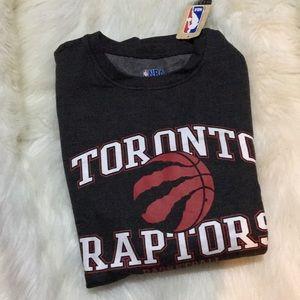 Toronto Raptors Sweatshirt